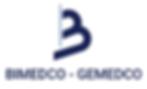 Bimedco Logo.png
