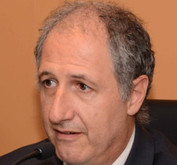 DR. GUSTAVO JANKILEVICH