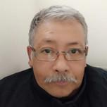 Dr. César Rodríguez