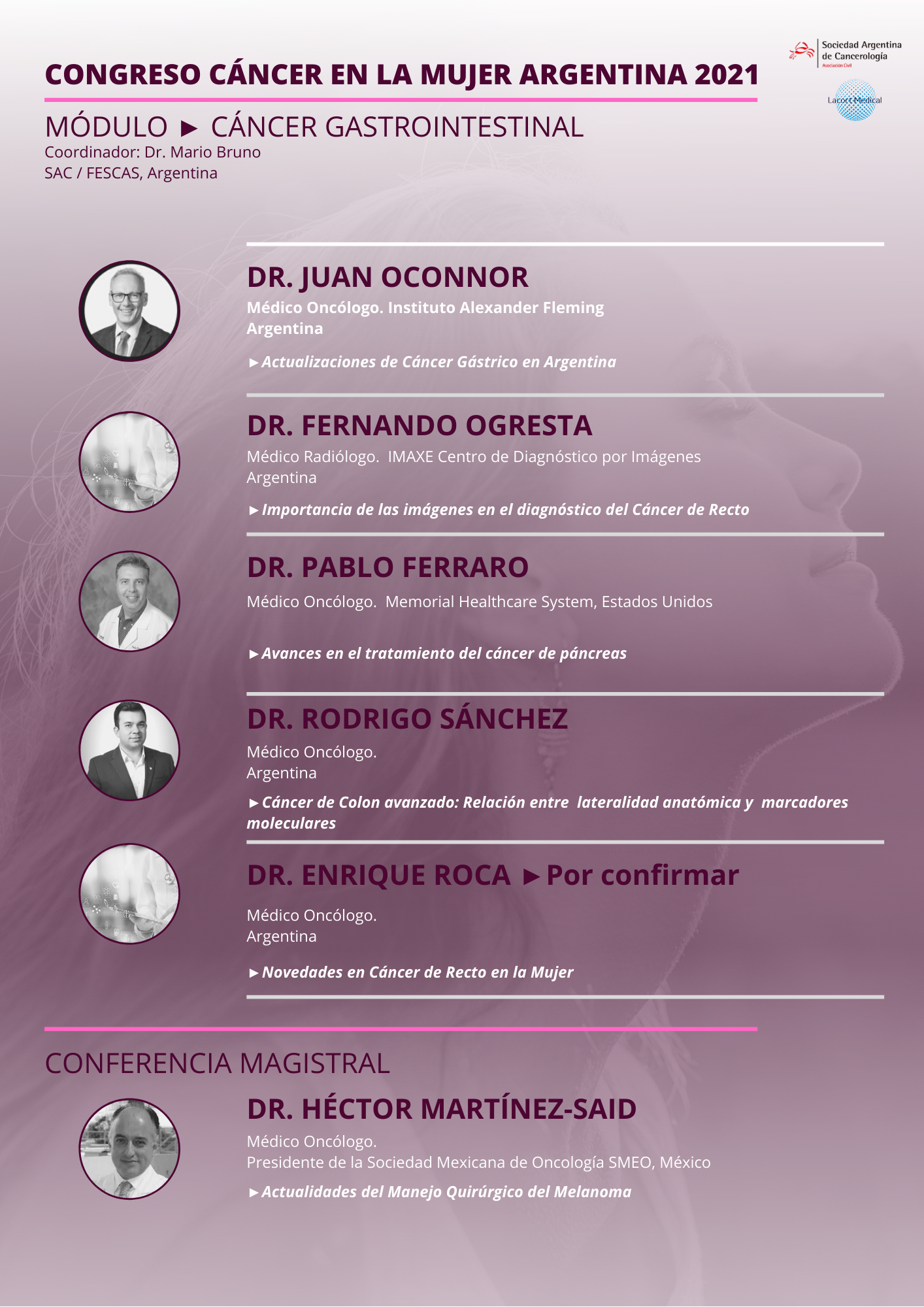 AGENDA ACADEMICA ARGENTINA 2021 (10).png