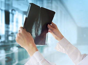Doctor with Mammography.jpg