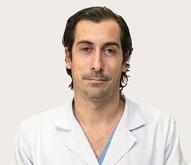 Dr. Federico Diaz