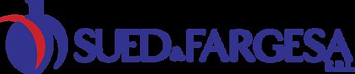 Sued&fargesa_logo.png