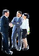 Businesspeople Having Meeting In Modern Office_edited (1) (1) (1).png