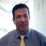 Dr. Emad Rakha