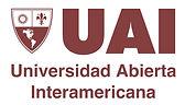 Universidad Abierta Interamericana.jpg