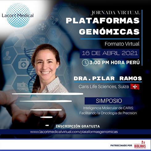 Ponentes Plataformas gen 2021 (5).png