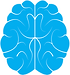 brain-1710293_1280.png