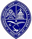 UASD Logo.jpg