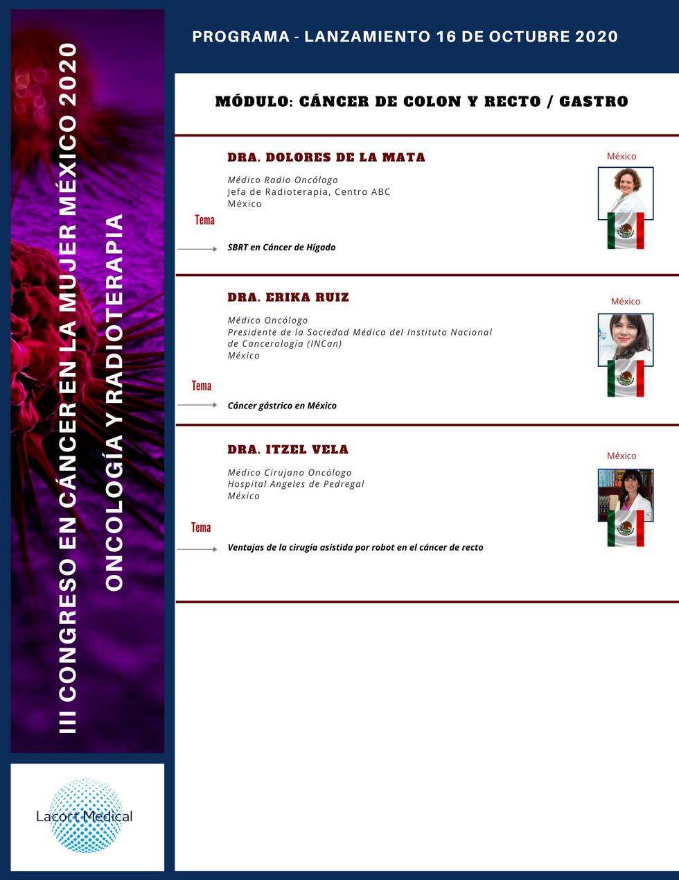 Mexico agenda pag 3.png