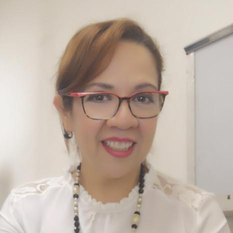 Dra. Jenny Lissette Castro