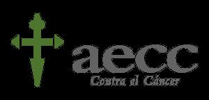 logo AECC.png