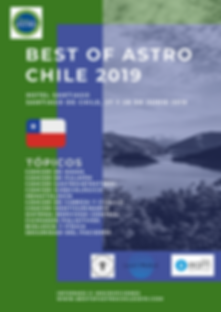 AStro chile lacort 2019.png