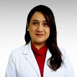 Dra. Elizabeth Diaz