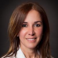Dr. Ana Botero