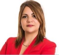 Dra. Claudia Almonte