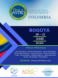 _Banner Colombia Tony.png