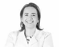 Dra. Luz Sua