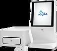 Idylla™_system_1_instr.png