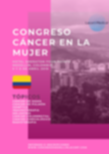 Medellin Lacort 2019.png