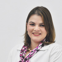 Dra. Mariel Pachecho