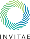 Invitae_Logo_Vertical_CMYK.png