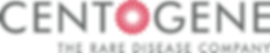 Centogene_Logo_4-Color_RGB.png