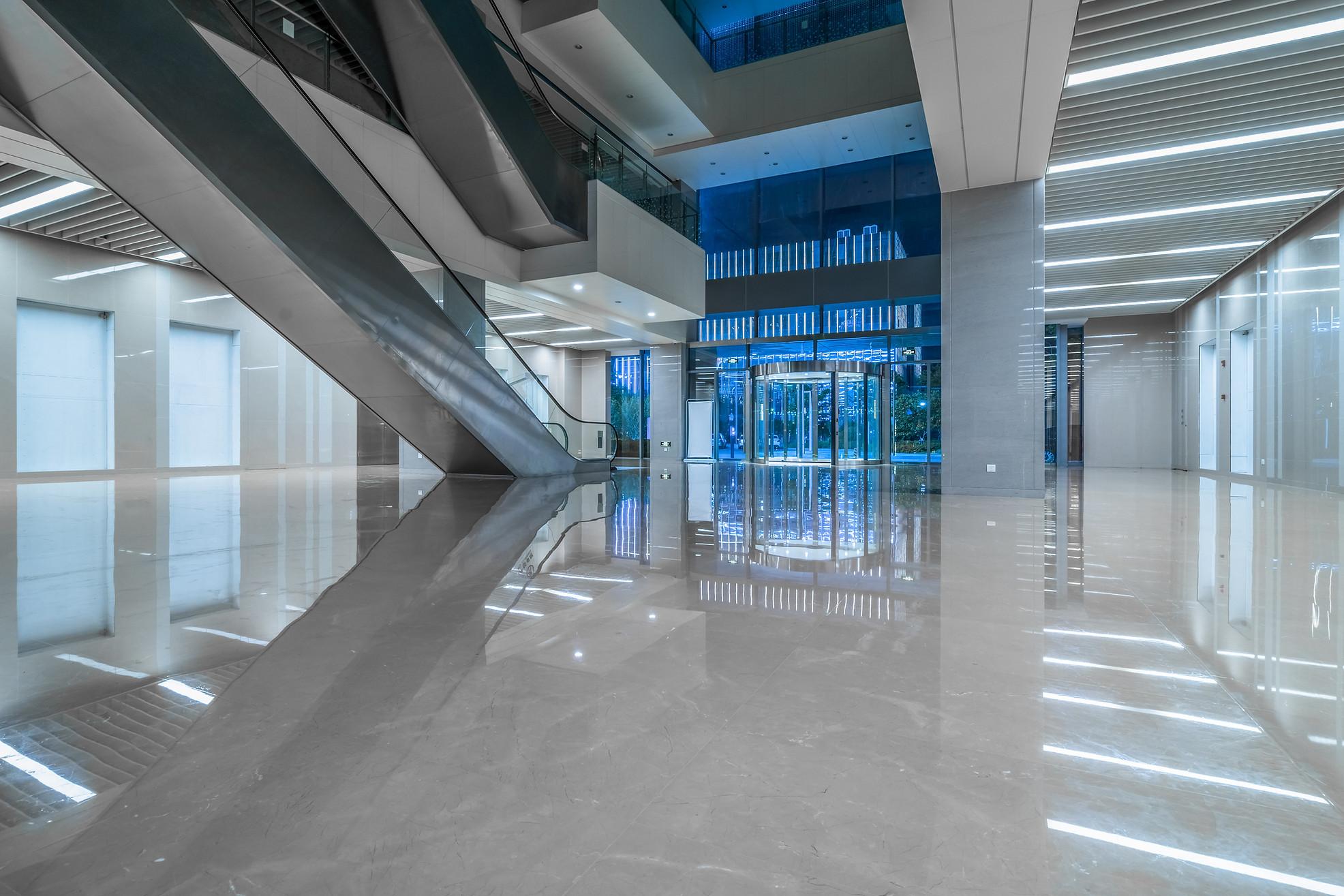 lobby islb (1).jpg