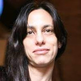 Dra. Carmen Pupareli