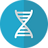 gene-icon-3184523_1920.png