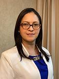 Dra. Felicia Ramírez Díaz .jpeg