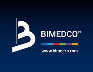LOGO BIMEDCO STAND.jpeg