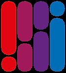 isotipo-Gencell-Pharma.png