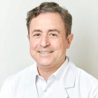 Dr. Marc Abehsera