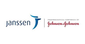 janssen_edited.png