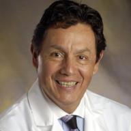 Dr. Alvaro Martinez