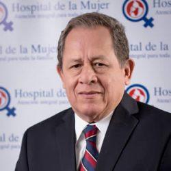 Dr. Mario Vega