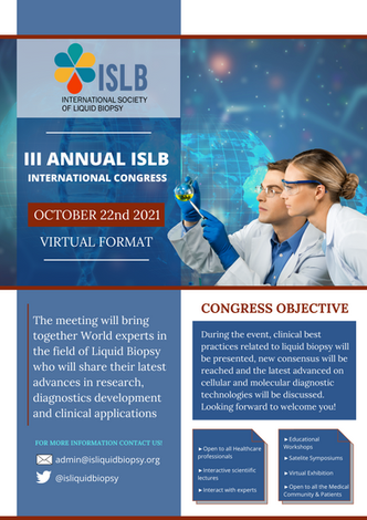 Poster II Annual ISLB Congress 2021.png
