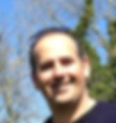 Tony LKD Photo.jpg
