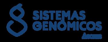 SSGG_ASCIRES_Azul_FondoTransparente.png