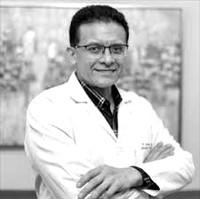 Dr. Jimmy Casares