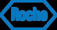 1200px-Hoffmann-La_Roche_logo.svg (1).pn