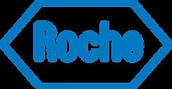 1200px-Hoffmann-La_Roche_logo.svg (1).png
