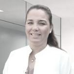 Dra. Tatiana Vidaurre
