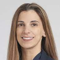 Dr. Leticia Varella