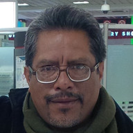 Dr. José Trinidad Alvarez Romero