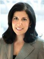 Dr. Linda Vahdat