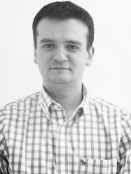 Dr. Mauricio Lujan