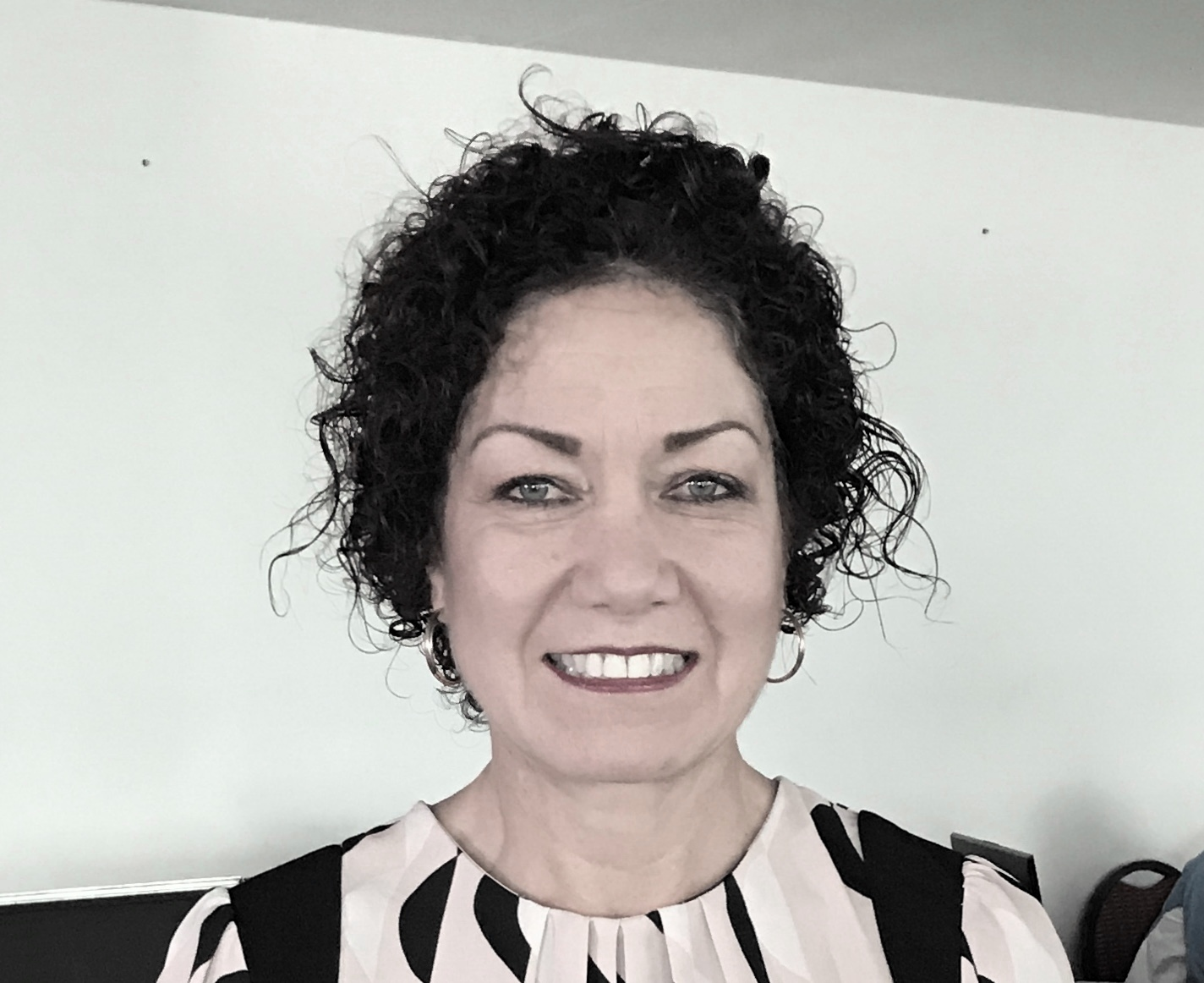 Dra. Adela Poitevin