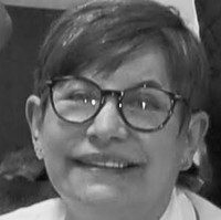 Dra. Miriam Arguello